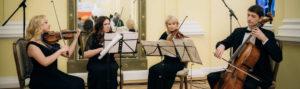 Симфонический оркестр МОДЕРН